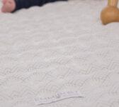 grå tæppe 1